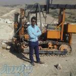 کرگیری و اکتشاف معادن سنگ تزیینی و معدنی