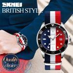 فروش انواع ساعت مچی برند SKMEI