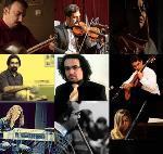 آموزشگاه موسیقی سخن- sokhanmusic com