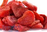 خشک کن میوه و سبزیجات پارس درایر
