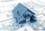 نجام خدمات مهندسی ساختمان زیر قیمت