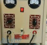 فروش دستگاه شارژ  باتری جهان کالا ، قیمت دستگاه شارژ اتومبیل