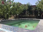 باغ ویلای 2000 متری لوکس واقع در کردامیر