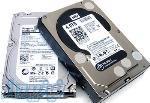 ریکاوری اطلاعات هارد دیسک تضمینی