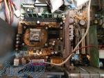 تعمیرات تخصصی کامپیوتر و لپ تاپ در محل