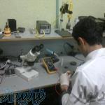 آموزش تعمیرات تخصصی موبایل