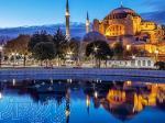 فروش و اجاره املاک در ترکیه و اقامت ترکیه