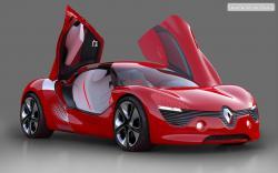 اموزش تضمینی رانندگی حرفه ای با خودروی خودتان( 09124350344)  - تهران
