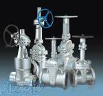 ابزار دقیق ، کنترل ، اتوماسیون ، مانیتورینگ ، برق ، مخابرات ، شبکه ، دوربین ، موتور ، ولو