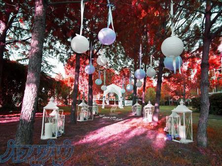 طراحی تخصصی باغ تالار،اجرای پروژه باغ تالار،طراحی سه بعدی باغ تالار،طراحی باغ عروسی،طراحی باغ