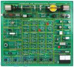 مهندسی توس تکنولولوژی(تجهیزات آزمایشگاهی و فنی مهندسی