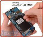 آموزش تعمیرات موبایل فنی و حرفه ای