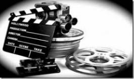 فتو استودیو دیجیتال فیلمبرداران وعکاسان ارمان  - تهران