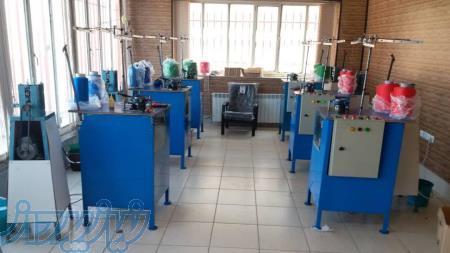 محصولات سیم ظرفشویی و اسکاچ