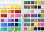 مستربچ رنگی،افزودنی و کامپاند مهندسی