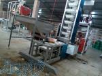 فروش خط تولید بسته بندی مواد غذایی