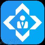 نرم افزار CRM - مدیریت ارتباط با مشتری