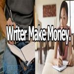 کسب سریع درآمد از نویسندگی حرفه ای (آموزش WMM)
