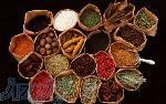 فروش ، خرید و قیمت عمده ادویه جات : زردچوبه ، دارچین ، زنجبیل ، فلفل سیاه ، فلفل قرمز ، فلفل سفید