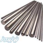 تولید میگرد و تسمه و چهار پهلو آلومینومی 7075 و گروه  هفت هزار