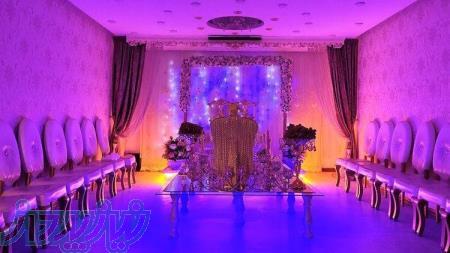دفتر ازدواج 32 تهران