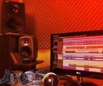 ترانه ـ آهنگسازی ـ تنظیم ـ میکس و مسترینگ