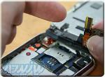 آموزش تعمیرات تلفن همراه (نرم افزار و سخت افزار)