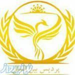 اموزشگاه پردیس بین الملل اریاطب