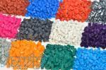 فروش مواد پلاستیک