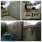 فروش منزل ویلایی در بست در خیابان امام رضا