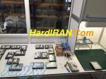 مرکز هارد ایران