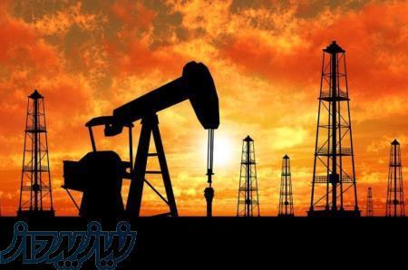 انجام مطالعات امکان سنجی فنی و اقتصادی پروژه های نفت،گاز و پتروشیمی