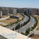 فروش بیواسطه 113 متر پنت هاوس سنددار مهرشهر کرج