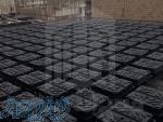 تولید کننده، طراح و مجری تخصصی سقف یوبوت