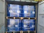 فروش ویژه آنتی اکسیدانت 168