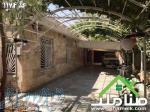 فروش باغ ویلا سمت میدان جهاد کد1174