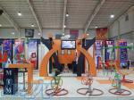 فروش غرفه نمایشگاهی