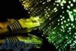 تولید و تامین  تجهیزات پسیو شبکه Passive و فیبر نوری