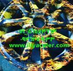 فروش و تولید دستگاه های هیدروگرافیک و مواد مصرفی 09214827209