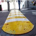 تولید انواع سرغتگیر خیابانی