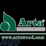 پخش مستقیم محصولات چوبی آرتا
