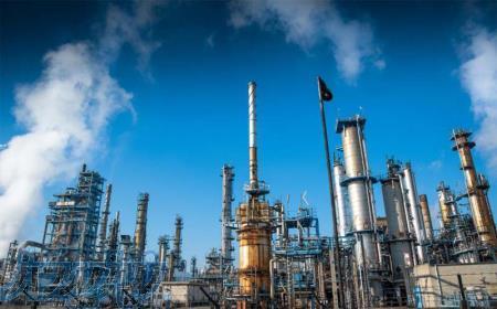 دعوت به همکاری از کلیه مهندسین محترم پتروشیمی و نفت و گاز