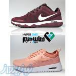 فروشگاه هایپرجیم عرضه کننده کفش های ورزشی