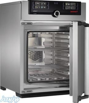 آون خلاء-آون خلاء چیست؟vacume oven