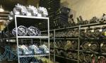 فروشگاه و تعمیرگاه تخصصی گیربکسهای اتوماتیک و CVT