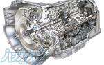 فروشگاه تخصصی گیربکس اتوماتیک و دنده خودروهای چینی