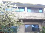 فروش خانه مسکونی دوبلکس حیاط دار
