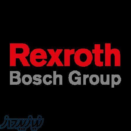 تامین وفروش وتعمیرات تجهیزات بوش رکسروت Bosch Rexroth