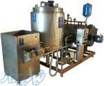 طراحی،ساخت و اجرا خطوط لبنیات-تجهیز ماست بندی های سنتی-فروش دستگاه های لبنیات سنتی