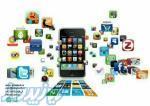 کسب و کار خود را با فناوری اطلاعات تجهیز و مدیریت کنید